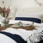 Od čoho závisí kvalita spánku?