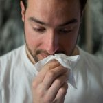 astma alebo zdravý dom