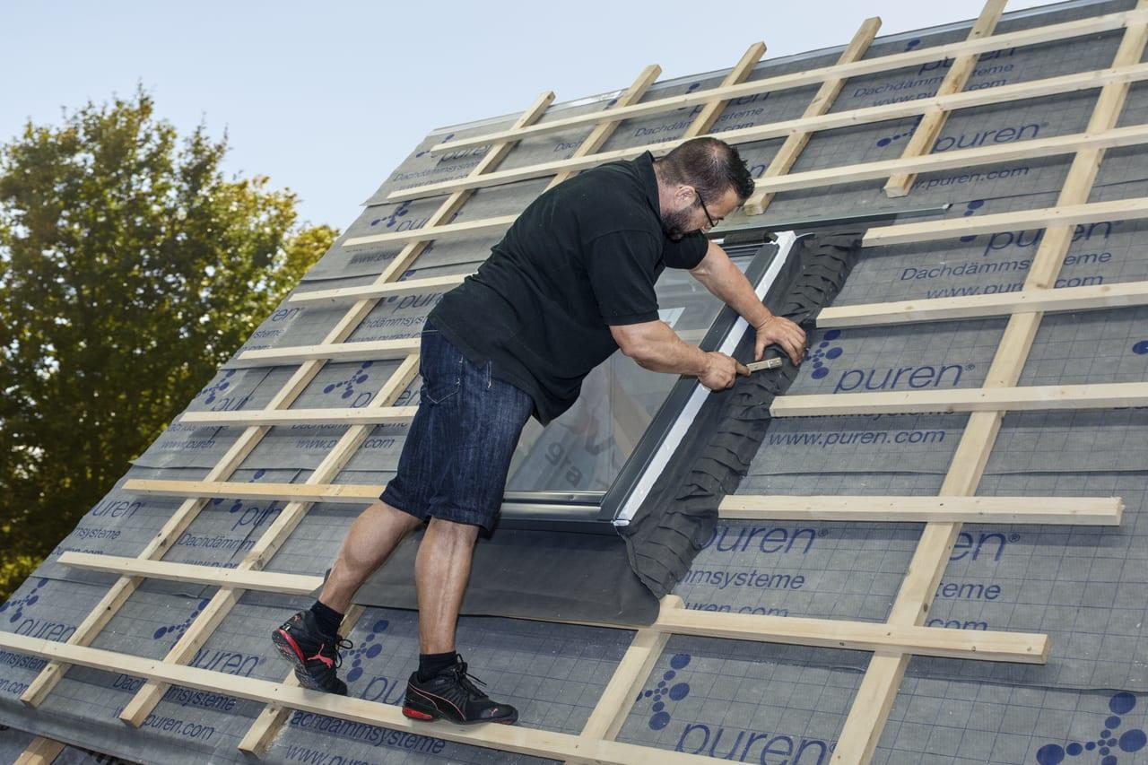 energetická efektivita budov