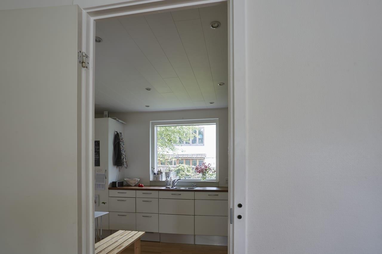 rekonštrukcia, strešné okno, strešné doplnky