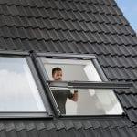 7 atribútov kvalitného strešného okna