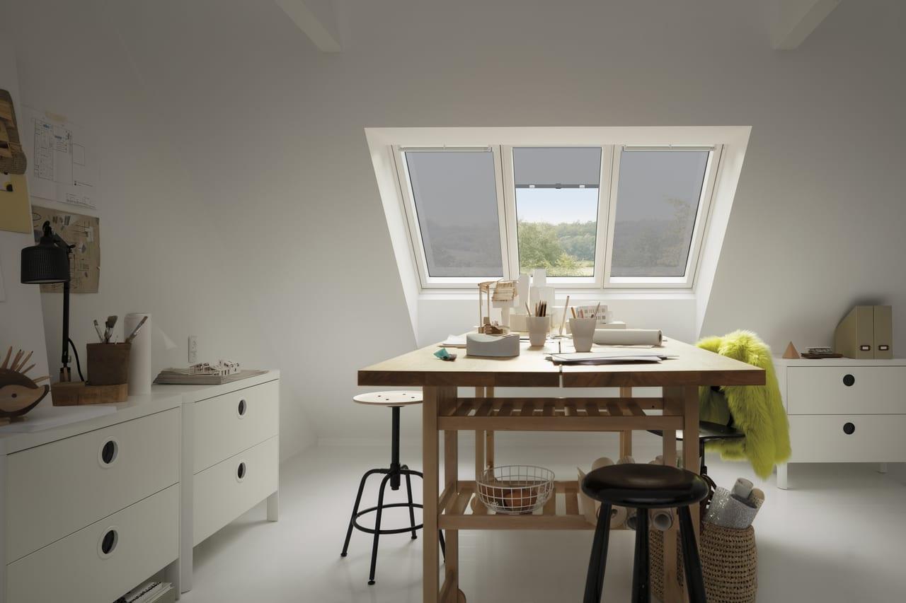 vonkajšia markíza na okno, vonkajšia roleta na okno
