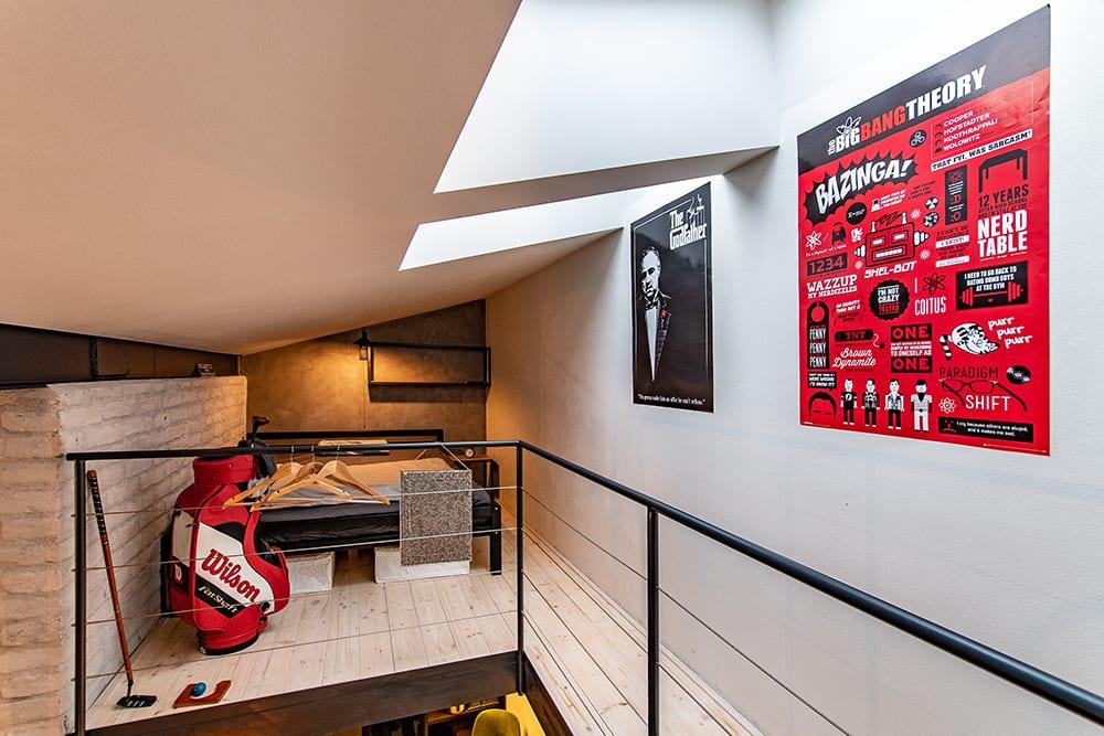 loft-podkrovie-renovácia-byt