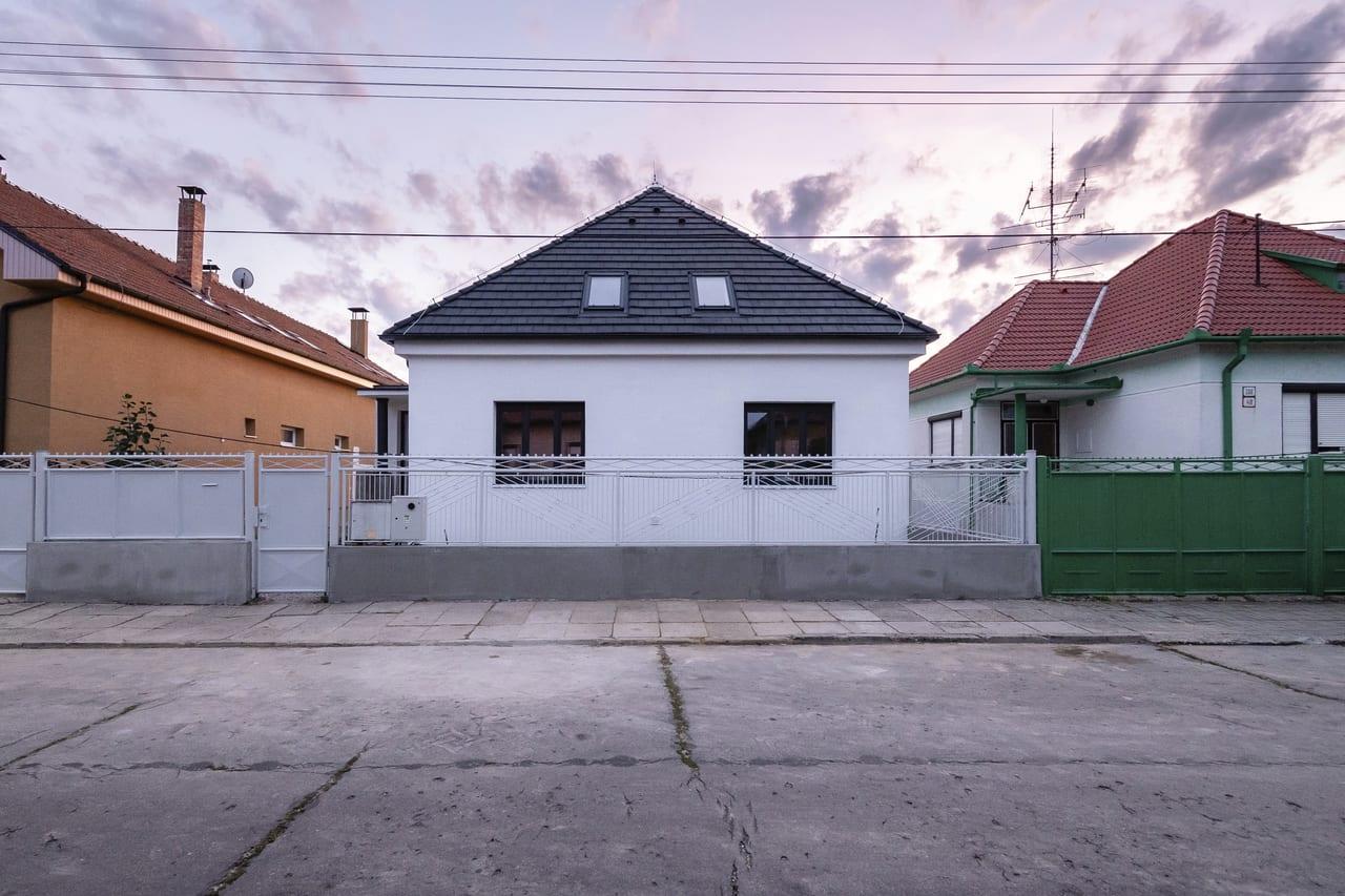 rekonstrukcia domu rozpocet, prerabka stareho domu cena, rekonstrukcia stareho domu naklady, rekonštrukcia domu cena