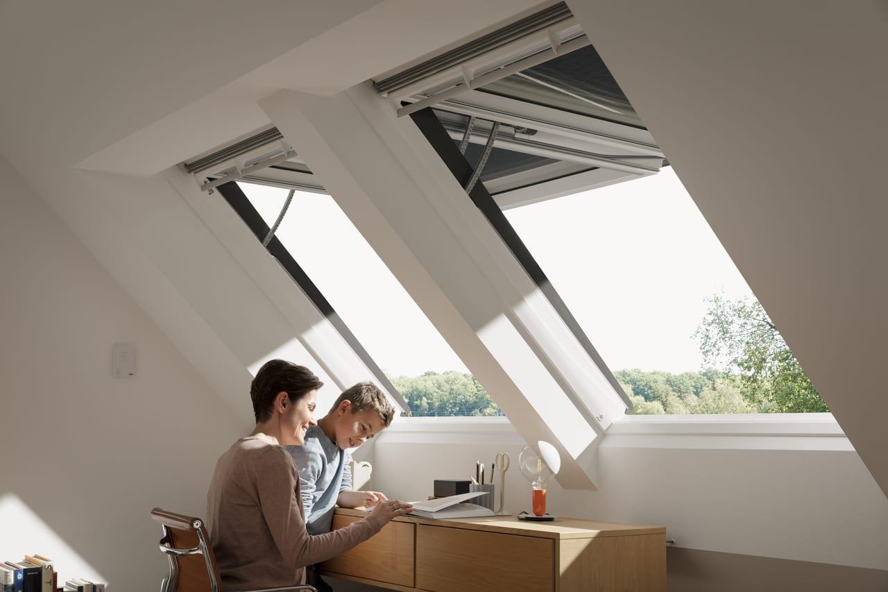 renovácia okien, oprava okien, nové okná