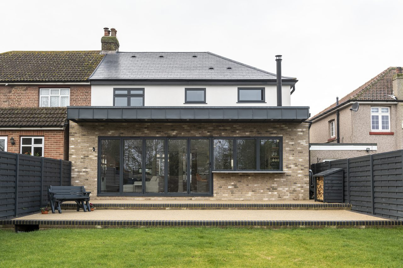 ako rekonštruovať dom, rekonštrukcia domu svojpomocne (1)