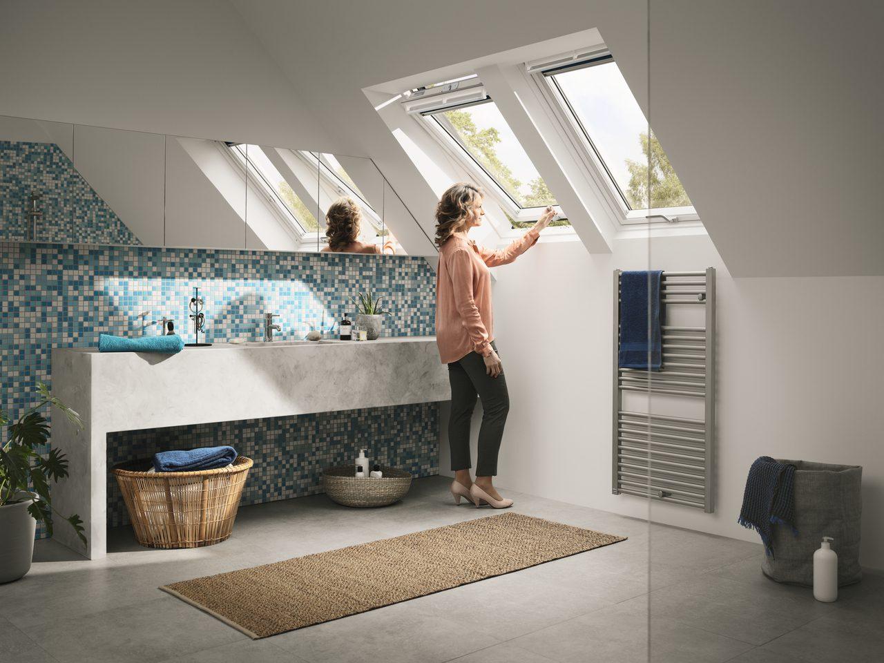 radiatory, vykurovanie, okno (2)