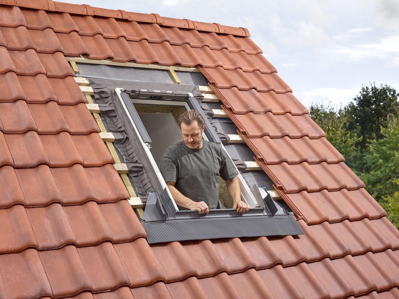 zateplenie okna, zateplenie okien, zateplenie okolo okien